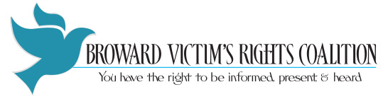BrowardVictimsRights.org
